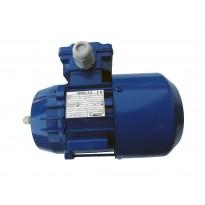 Silnik SEKg 56-4B 230V, 0.25kW 2820 obr/min