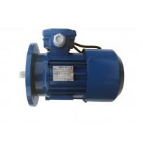 Silnik Skh71x-4C/T 400V, 0.55 kW 1400 obr./min