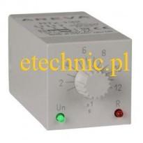 Przekaźnik czasowy RTx 132 230V