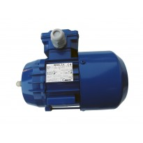 silnik elektryczny SG56-4A ,SG56-4A-1,SG56-4B ,SG63-4A,SG63-4B