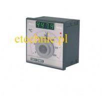 Regulator temperatury lumel re55
