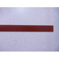 profil silikon gąbczasty