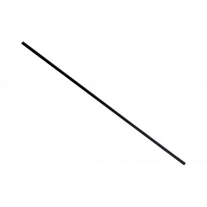 Nóż teflonowany zgrzewadła LPA 650