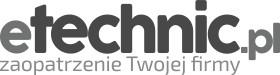 eTechnic.pl - Zaopatrzenie Twojej Firmy